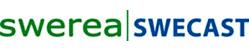 swerea_logo