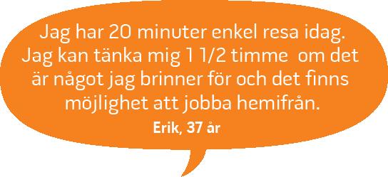 ingenjor_pratbubbla