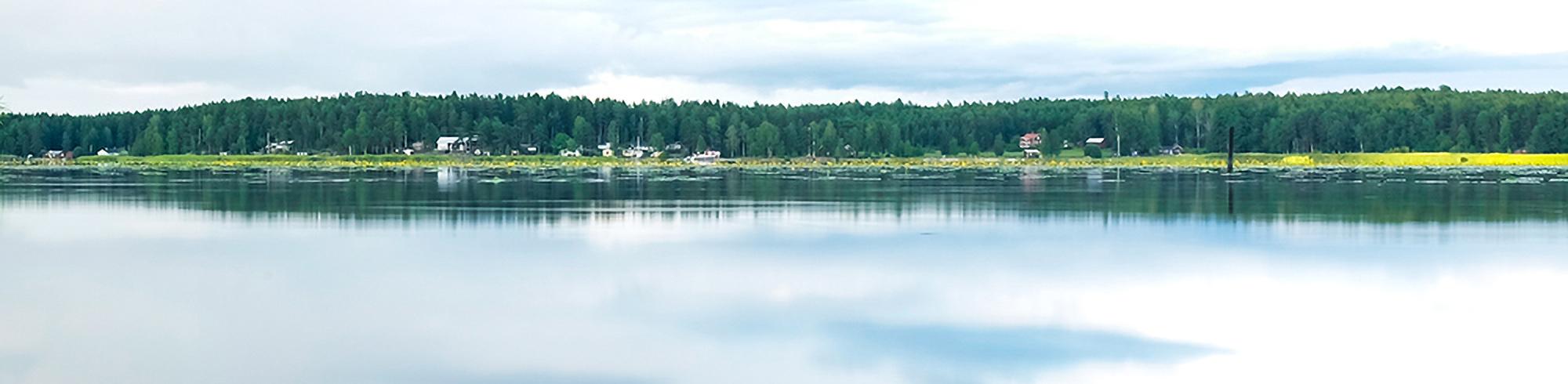 Två första ingenjörer anställda i Värmland